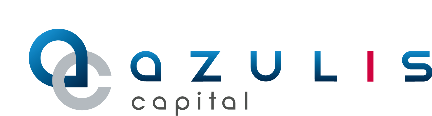 Logo azulis capital rvb hd