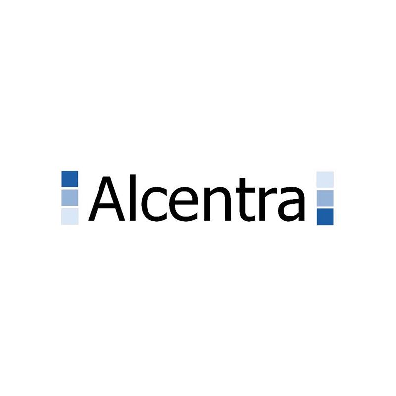 Alcentra logo 1200x627