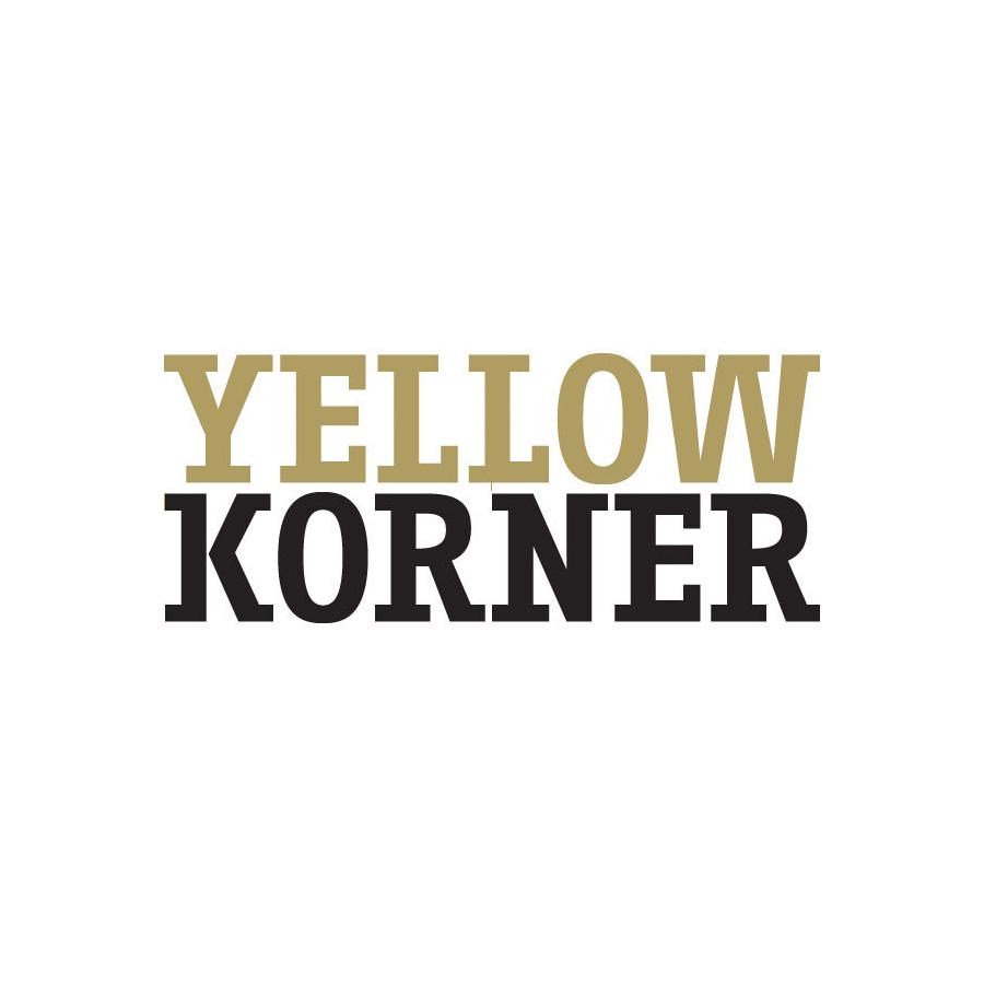 Yellowkorner Paris Francs Bourgeois sainoo