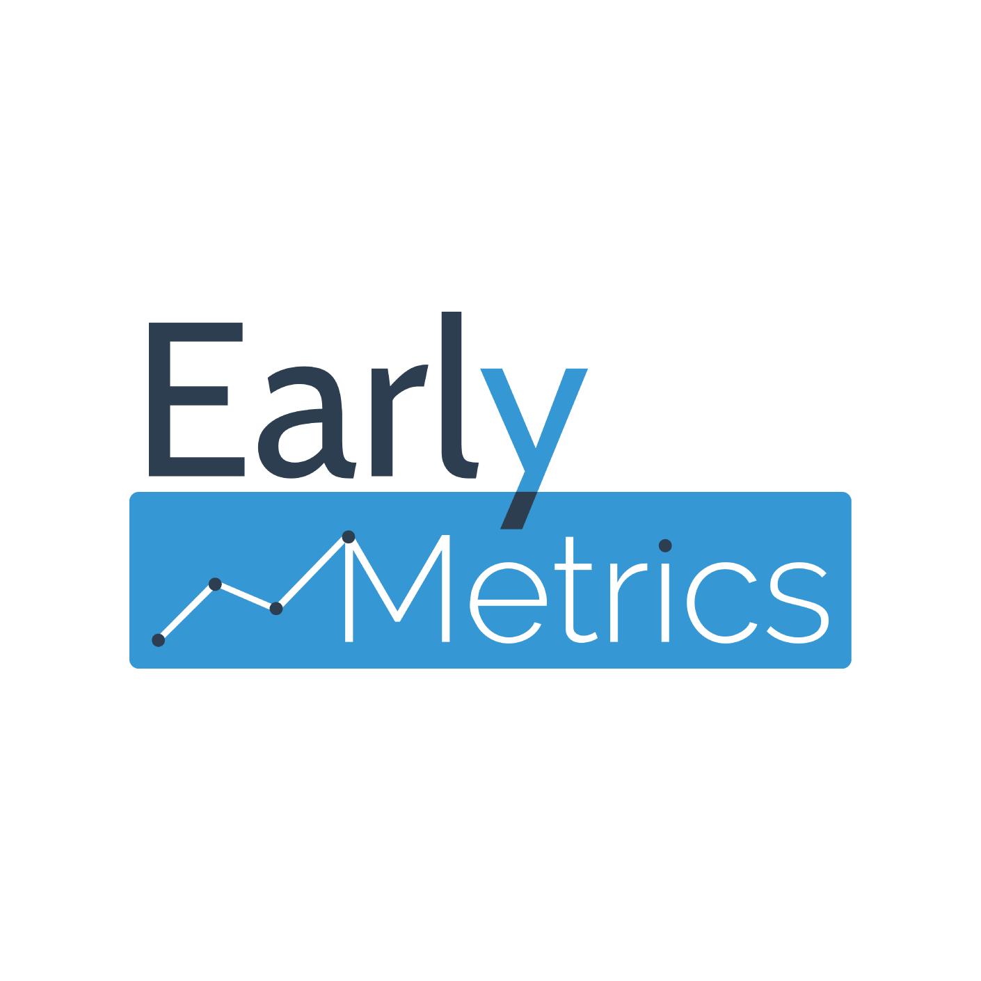 Earlymetrics